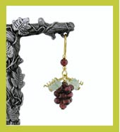 Wine Country Jewelry